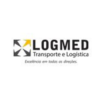 logo_patro04