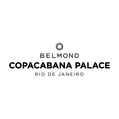logo_patro05