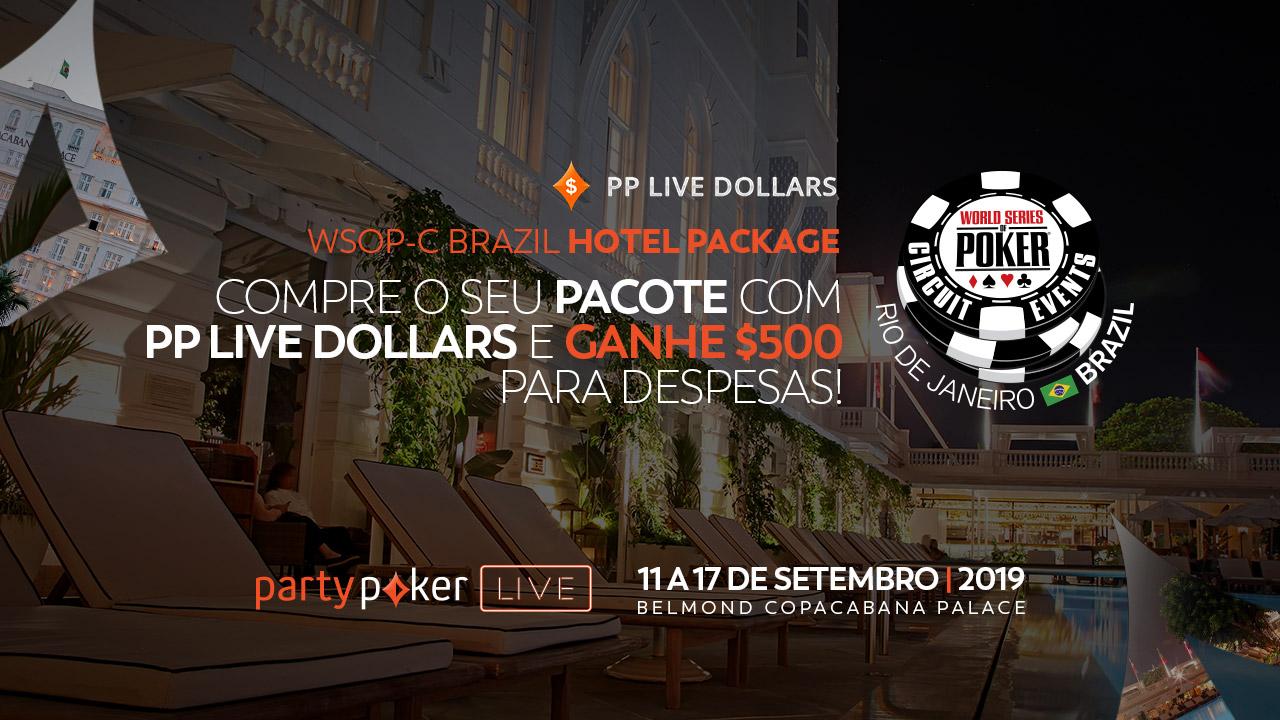 WSOP_Artigo_2019_Promo_$500
