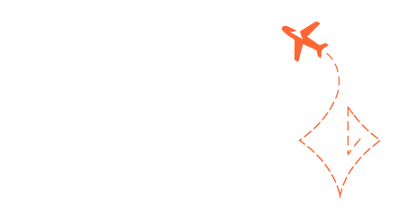 logo_massari