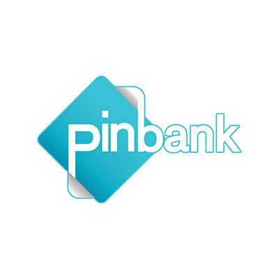 logo_patro_pinbank