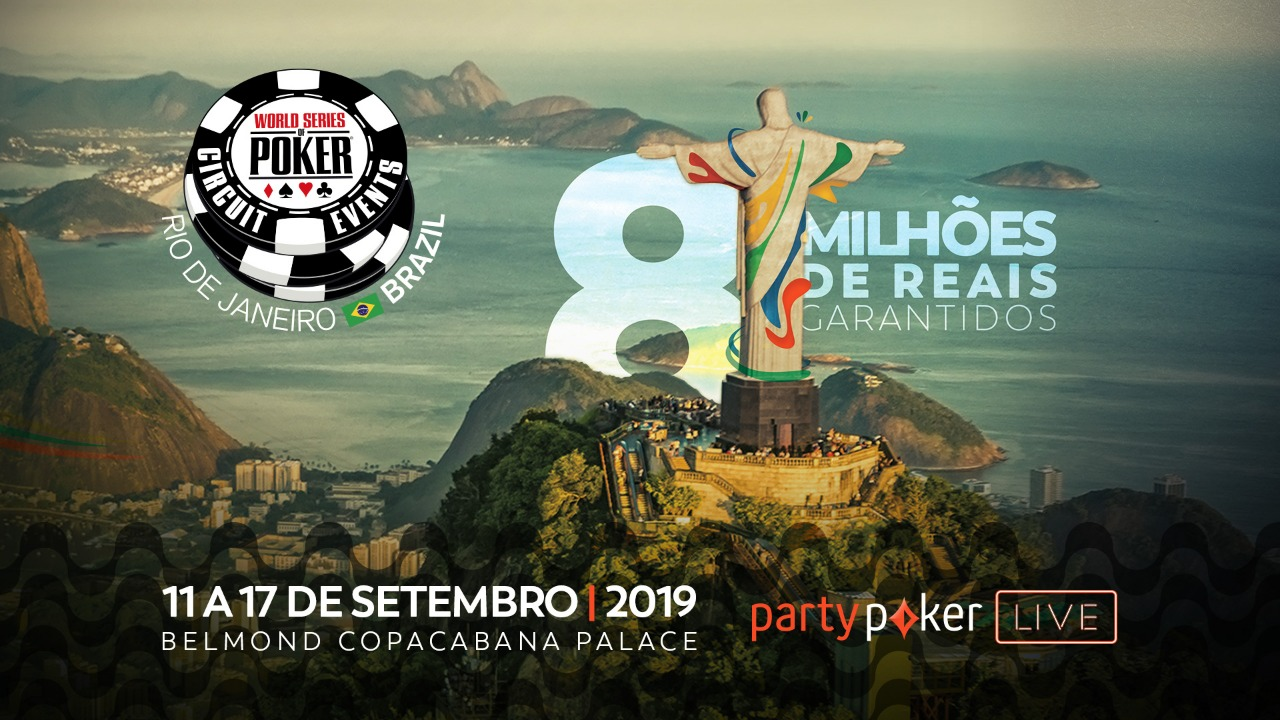 wsop-brazil-2019