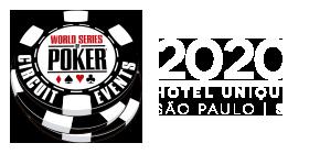 _Logo_Site_WSOP_2020_01